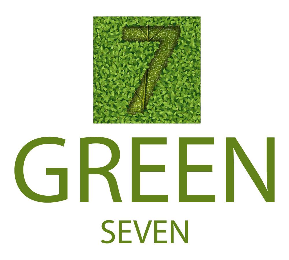 Интернет Магазин Green 7